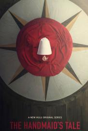 The Handmaid's Tale (Serie TV) - Cartel