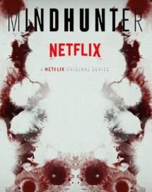 Mindhunter es la nueva serie de David Fincher