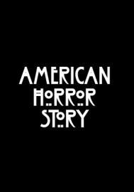 American Horror Story Portada