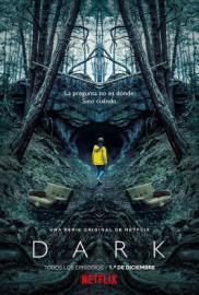 Dark, portada de la serie de Netflix