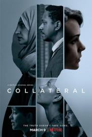 Collateral Netflix