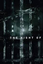 the night of cover