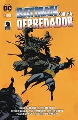 batman_contra_depredador_
