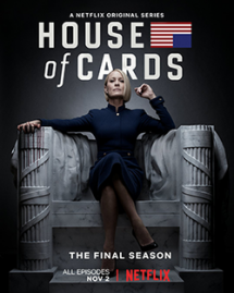 House of Cards 6a