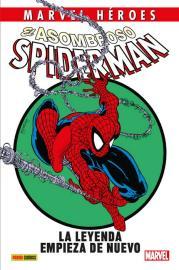 Spiderman_McFarlane