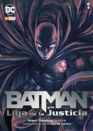 Batman_y_la_liga_de_la_justicia_M