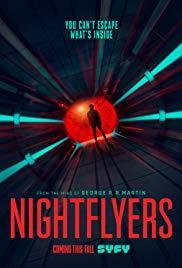 Nightflyers cartel