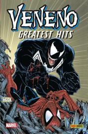 Veneno GH Cover