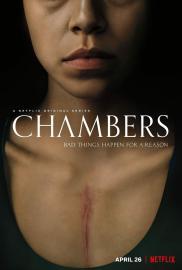 Cartel de Chambers