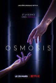 Cartel de Osmosis