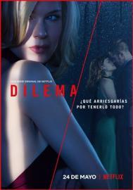 Dilema cartel Netflix