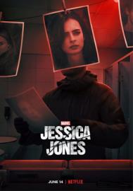 Jessica Jones cartel b