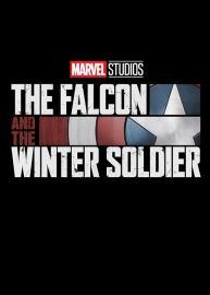 Falcony el Soldado de Invierno - Prov