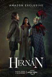 Cartel de Hernán