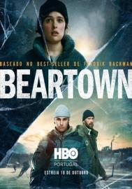 Beartown cartel