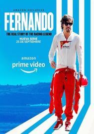 Fernando cartel