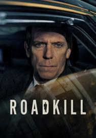 Roadkill cartel