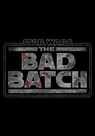 Star Wars The Bad Batch cartel