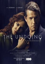 The Undoing cartel