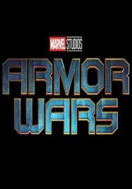 Armor Wars cartel