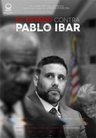El Estado contra Pablo Ibar cartel