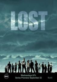Perdidos cartel