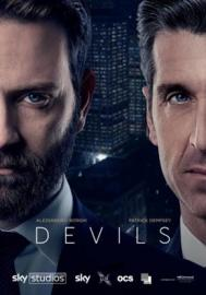 Devils cartel