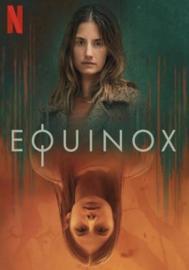 Equinox cartel