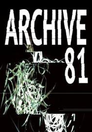 Archive 81 cartel