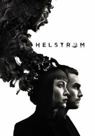 Helstrom cartel