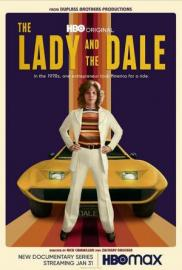 The Lady and the Dale cartel