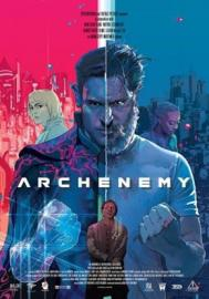 Archenemy cartel