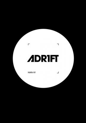 ADR1FT - Carátula