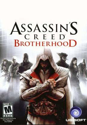 assassins-creed-brotherhood-caratula