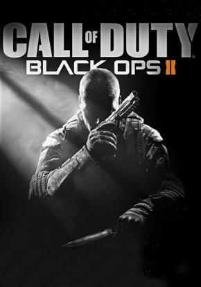 call-of-duty-black-ops-2-caratula