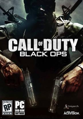call-of-duty-black-ops-caratula