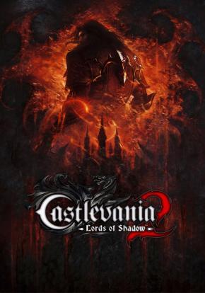 castlevania-lords-of-shadow-2-caratula