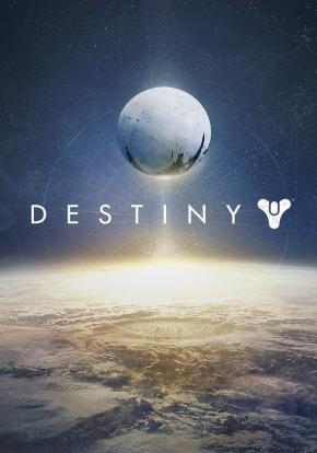 destiny-caratula