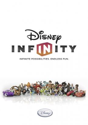 disney-infinity-caratula