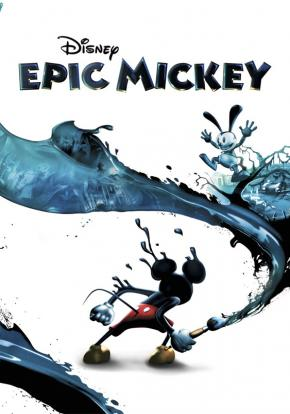 epic-mickey-caratula