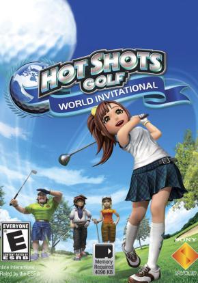 everybodys-golf-next-caratula