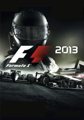f1-2013-caratula