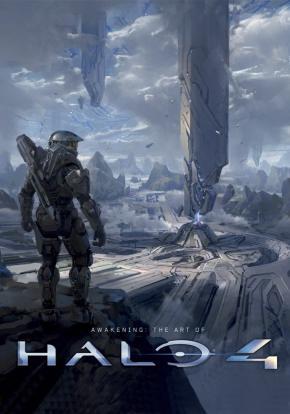 Halo 4 xbox 360 hobbyconsolas juegos - Halo 4 pictures ...