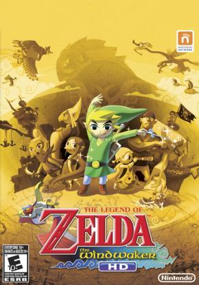 the-legend-of-zelda-the-wind-waker-hd-caratula