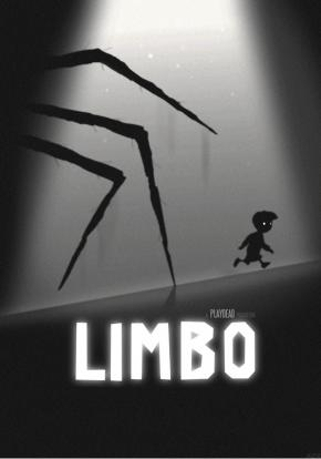 limbo-caratula