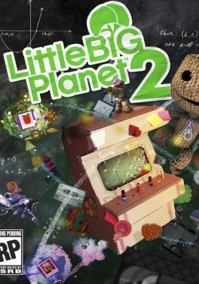 little-big-planet-2-caratula