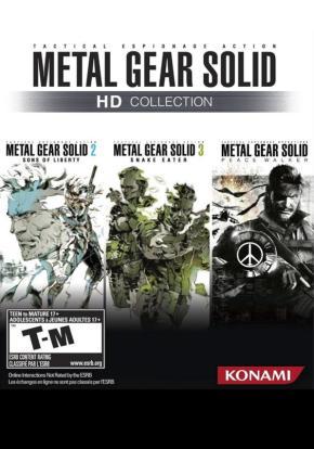 metal-gear-solid-hd-collection-caratula