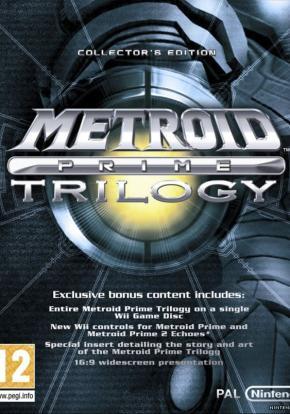 metroid-prime-trilogy-caratula