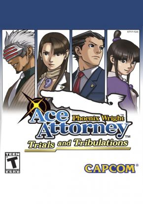 phoenix-wright-ace-attorney-trials-and-tribulations-caratula