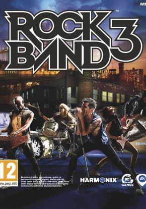 rock-band-3-caratula